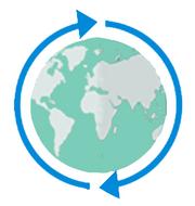 2009年12月:經武漢市外經委批準,公司取得自營進出口權;