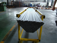 C276 Stainless Steel Pipe&Tube