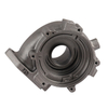 Turbocharger Component TF035HL6B Turbo Turbine Housing 49335-00440 For BMW