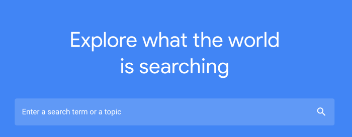 google-trends-search-box