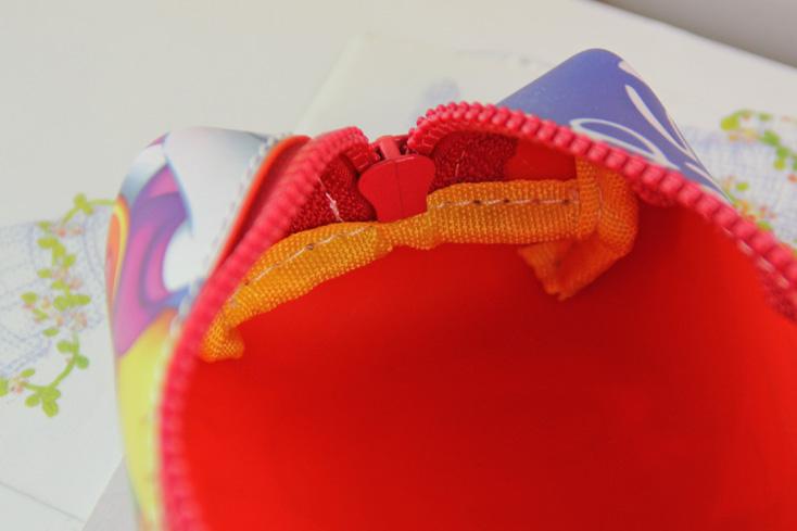 模内热转印硅胶包6