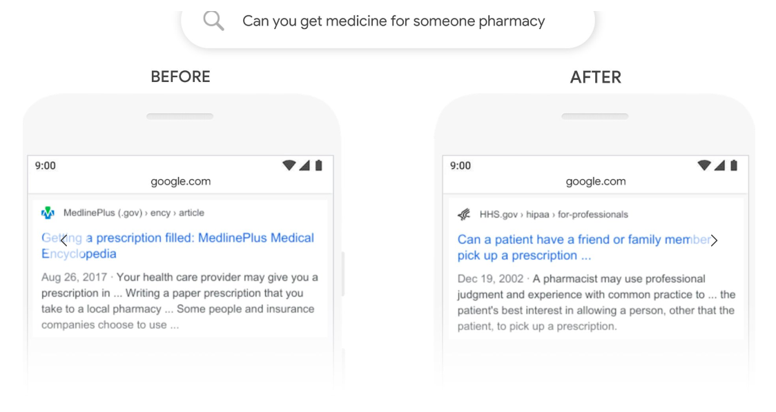 bert-google-algorithm-update-pharmacy_0