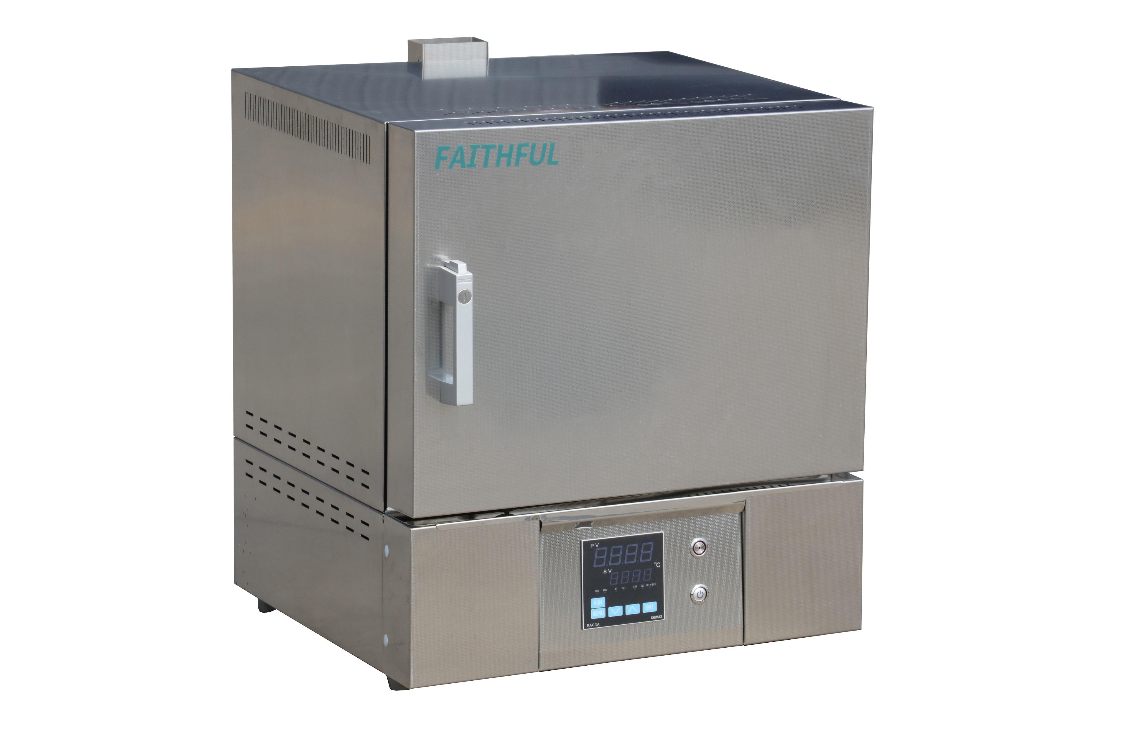 调温电热套_陶瓷纤维马弗炉 供应 - 黄骅菲斯福实验仪器有限公司