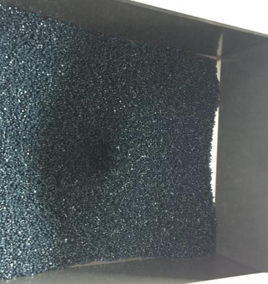 百强-织带包胶( 过胶织带)-原材料