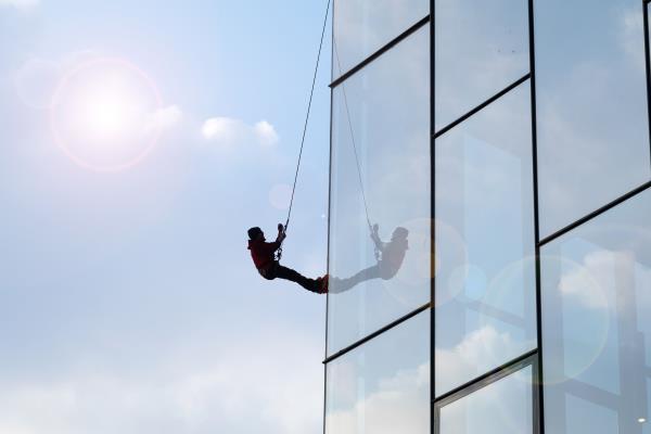 百强橡塑生产的-防坠落安全带, 高空作业安全带, 电工安全带, 医疗器材安全带-更好的保卫您的安全