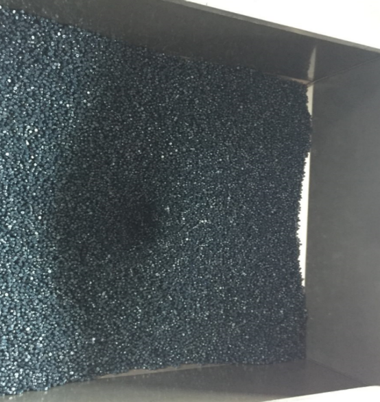 TPU包胶织带原材料-百强橡塑