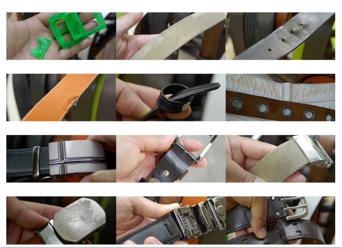 日常使用腰带真实发生的场景图-百强橡塑提供.png