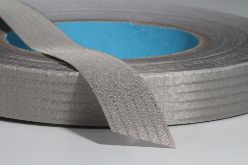 全能皮腰带-时尚腰带-男士腰带-女士腰带,使用的高度纤维织带.png