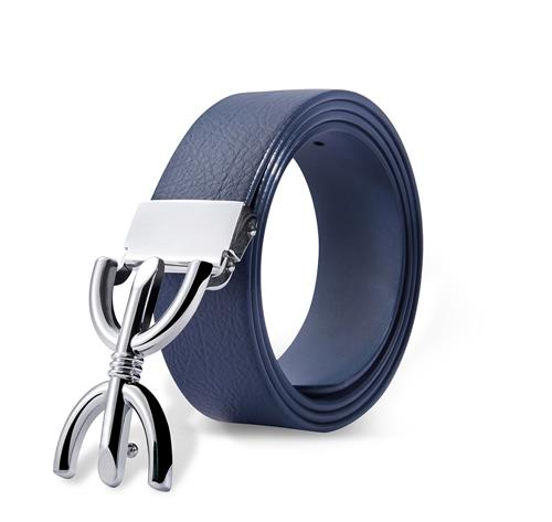 百强橡塑-全能皮腰带, 棒球腰带, 团体定制腰带, 运动腰带-扣具