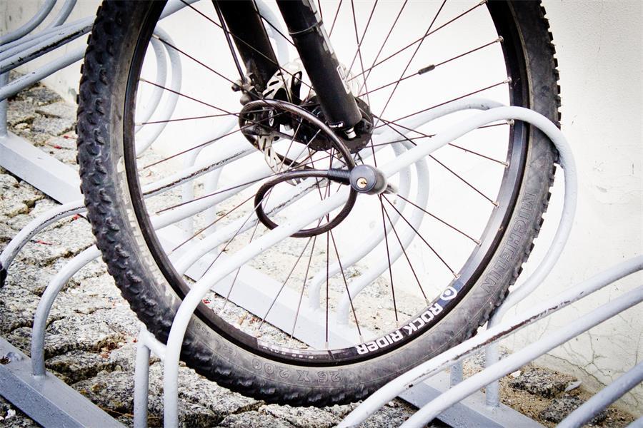 包胶钢丝绳(TPU包胶织带, TPU包胶钢丝绳, 包芯铝线, 包胶钢丝)作用到安全锁.jpg