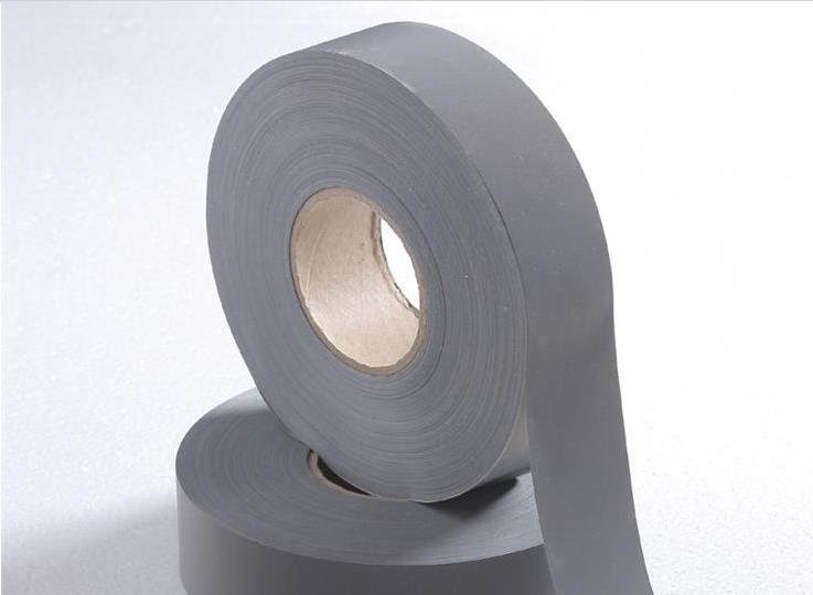 反光带原材料-百强橡塑