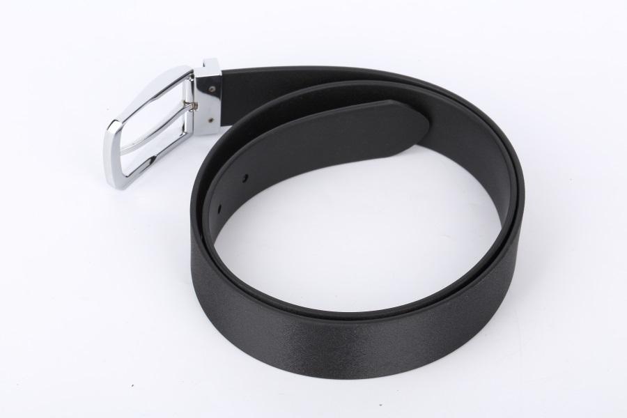 百强橡塑-全能皮腰带,男士腰带,时尚腰带.PNG