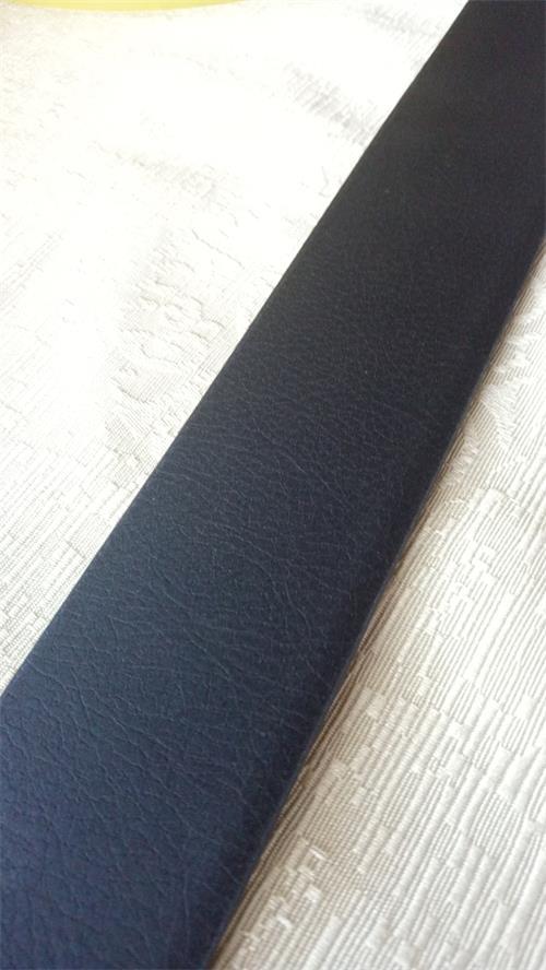 百强为泰国生产的-全能皮腰带, 男士腰带, 耐磨腰带, 时尚腰带-成品带身