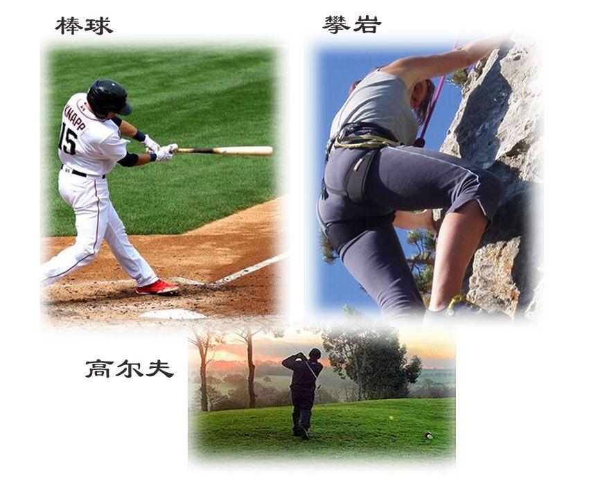 全能皮腰带, 休闲腰带, 正装腰带, 运动腰带-超强拉力,高耐磨,高柔韧都是你选择它的理由!