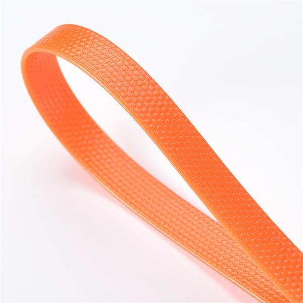 百强橡塑生产的-牵引带