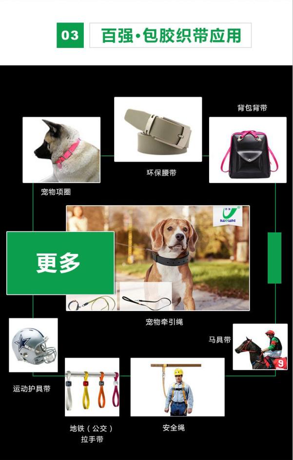 百强橡塑·13年包胶织带生产厂家-包胶织带应用.png