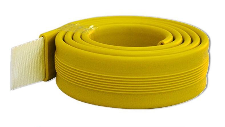 百强生产-过胶织带, 织带包胶, 织带涂胶,包胶织带
