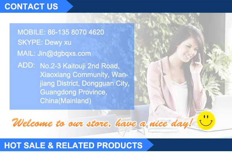 Wuxia Community