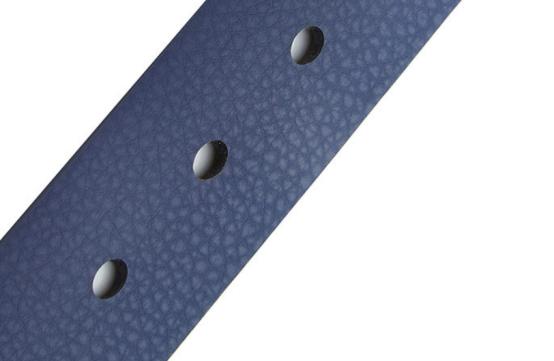 百强橡塑-男士腰带,裤腰带-纹理可定制,超级耐磨耐刮