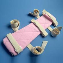 输液固定板托供货商 厂家批发静脉输液固定装置