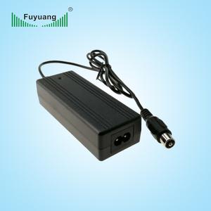 29.2V2A磷酸鐵鋰充電器、FY2902000