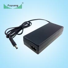 16.8V4A鋰電池充電器、FY1704000