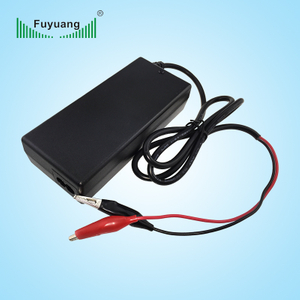 43.8V2A铅酸电池充电器、FY4402000
