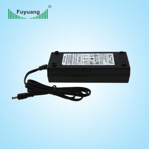 38V3A空气净化器电源、FY3803000