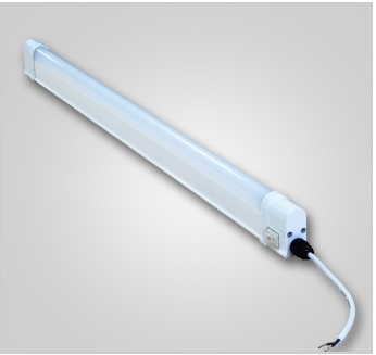 防水灯管1