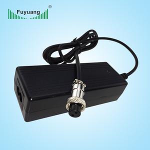 42V1A鋰電池充電器、FY4251000