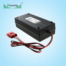 16.8V20A锂电池充电器、FY16820000