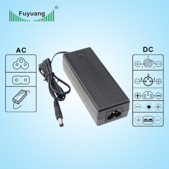 24V2.5A电源适配器、FY2402500