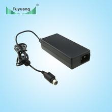 5V8A电源适配器、6A7A8A可选