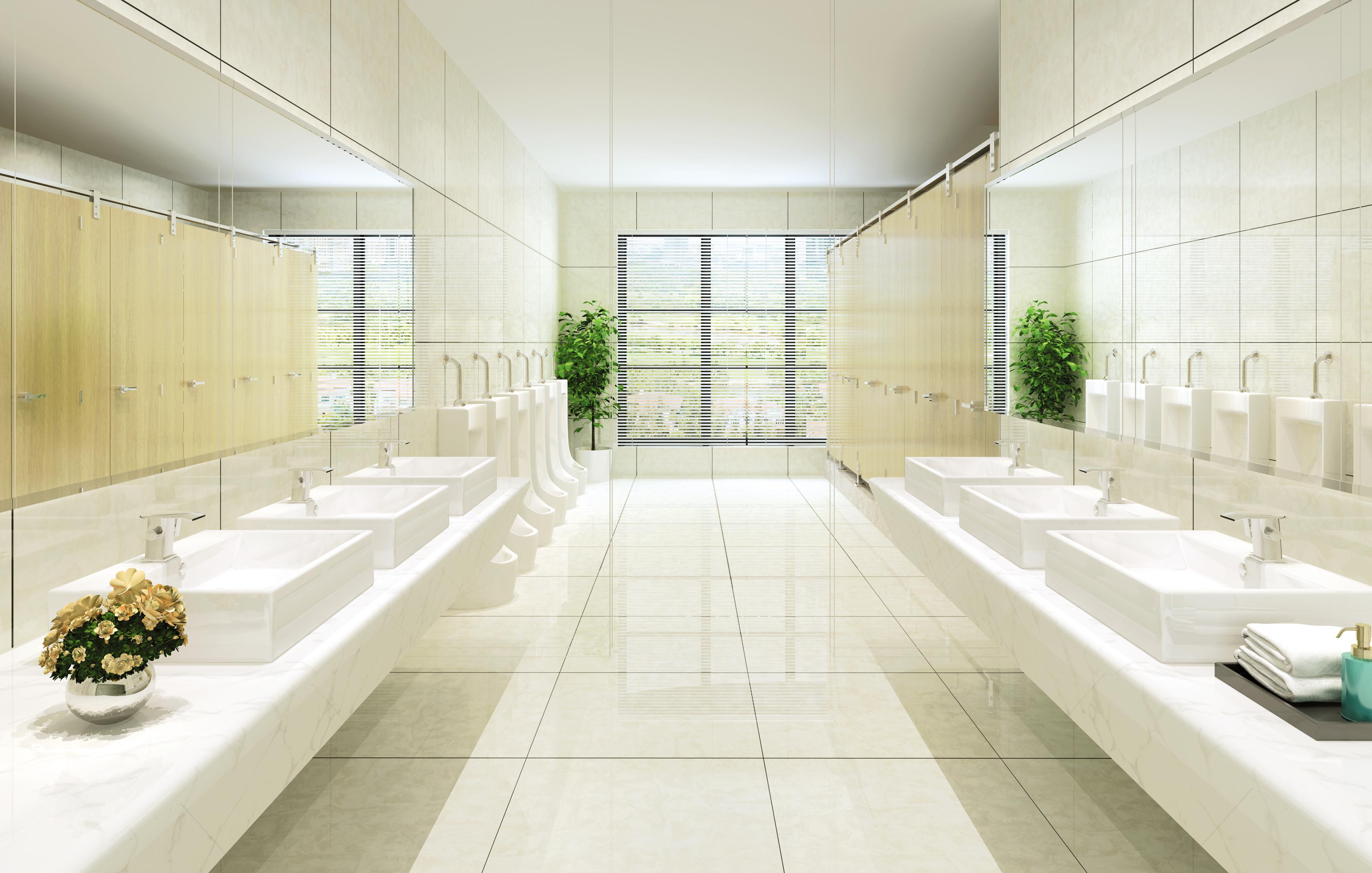 卫生间 干手器.jpg