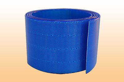 塑胶织带-百强橡塑