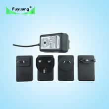 8.4V2A锂电池充电器、FY0852000