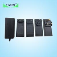 16.8V2A锂电池充电器 FY1702000