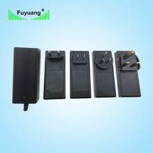 37.8V1A 鋰電池充電器、FY3801000