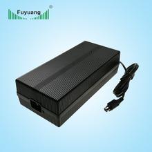 12V20A电源适配器、电流17A18A19A20A可选