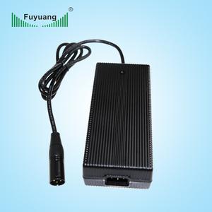 12.6V10A鋰電池充電器、FY1269900