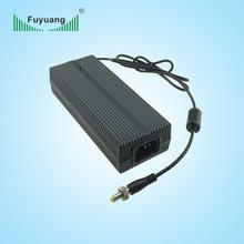 12V8A电源适配器、FY1208000