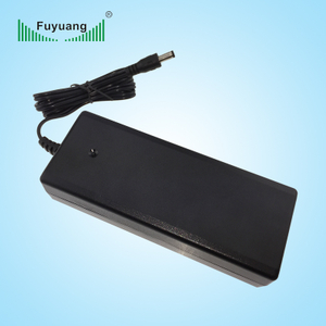 51V2A交换机电源、FY5102000