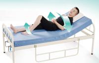 静态防褥疮床垫还能这样用,你知道吗?