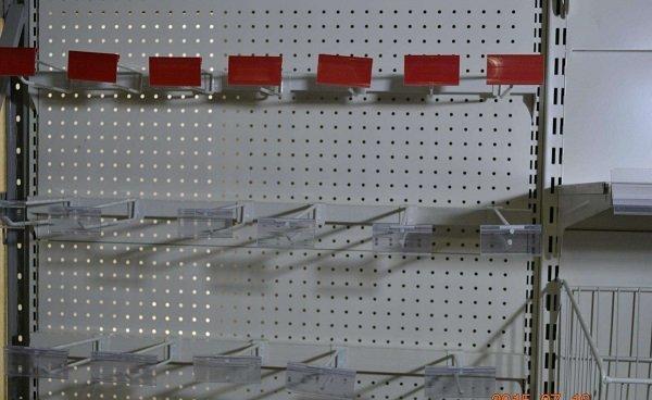 超市挂钩.jpg