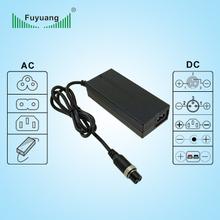51V1.5A交換機電源、FY5101500