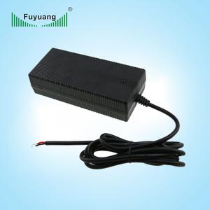 12V10A驱动电源、8A9A10A可选