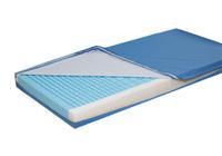 蒙泰护理可以减压的防压疮床垫