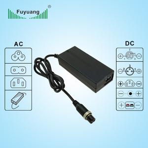 29.4V2A電動自行車充電器、FY2902000