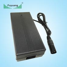 65.7V3A磷酸鐵鋰充電器、FY6573000