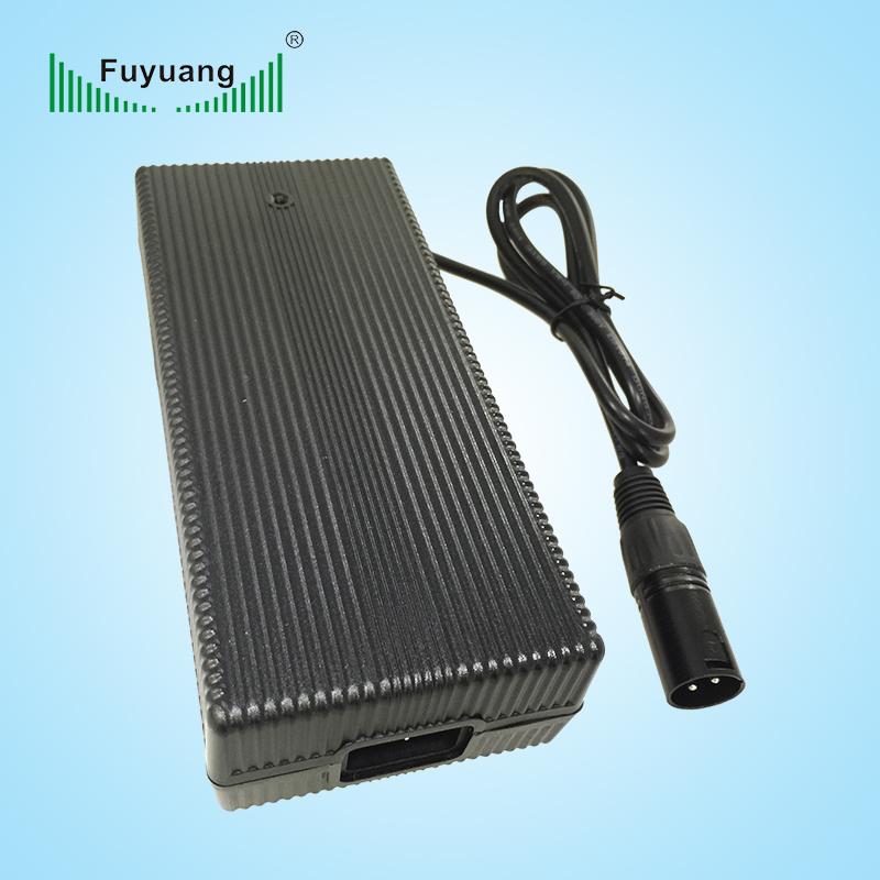 16.8V10A锂电池充电器、FY1709900